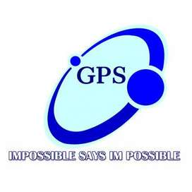 job openings for top level MNC group of companys in chennai