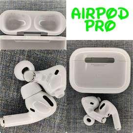 Airpod Pro (Wireless Charging)