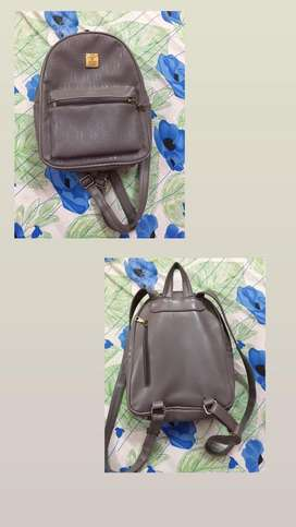 Women small bag