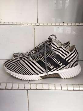 Sepatu Sneakers Adidas Nemeziz Tango 17