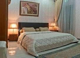 Apartemen Green Palace Kalibata City Studio
