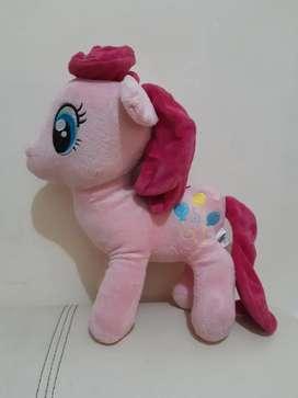Boneka Pinkie Pie High Quality