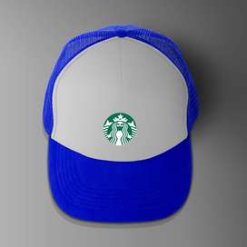 custm topi murah terbaru