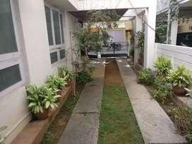Plot for sale at JP Nagar 3rd phase