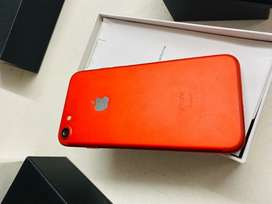 Iphone withaout scratch available in good condition with bill box