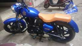 Very good condition All work is new