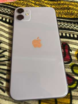 iPhone 11 64Gb US model