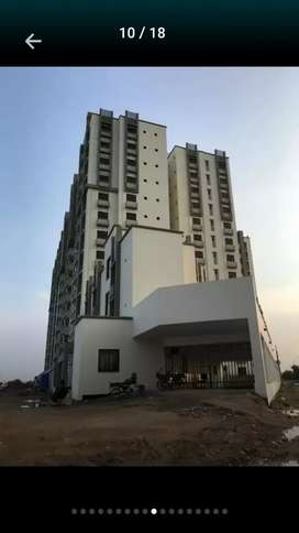 Soni golf view flat for sale 3 beds DD west open runway pecing