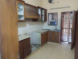 5Marla house for rent in johar town P Block vip loction neat and cleen