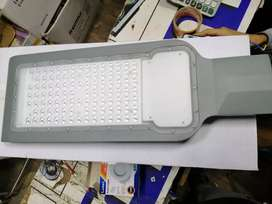 LED Street Light 100W delivery all across Pakistan at wholesale rate
