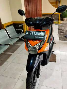 Honda beat fi th 2014 surat2 komplit
