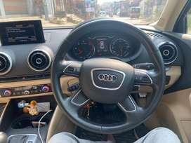 Self drive cars availble