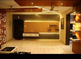 2BHK & 3BHK APARTMENTS FOR SALE
