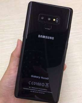 All Samsung Galaxy models available here on best price