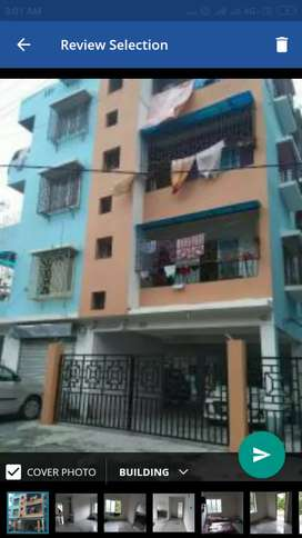 I want to rent out an semi furnished 2 bhk property immedietly