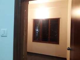1bhk rent or lease dattagalli srirampura kuvempu nagara all areas av