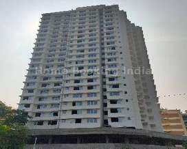New Inventory 2 BHK Sale In Borivali West Only 1.42 CR All Inclusive