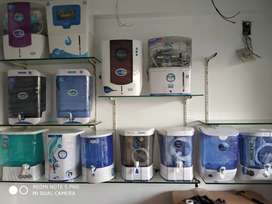 RO DISSCONT PRISE ALL TYPE RO WATER PURIFIER WATER  AATA MAKER