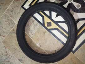 Sport tire gs 150 and cg 125