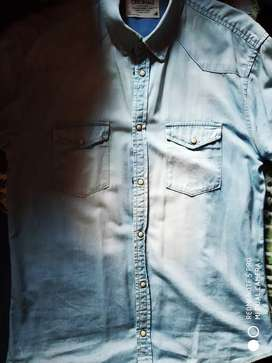 Jack n Jones  shirts