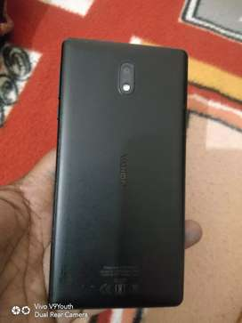 Nokia 3 Phone sale