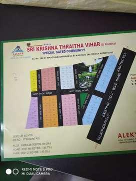 Rs-6900 near pharma city