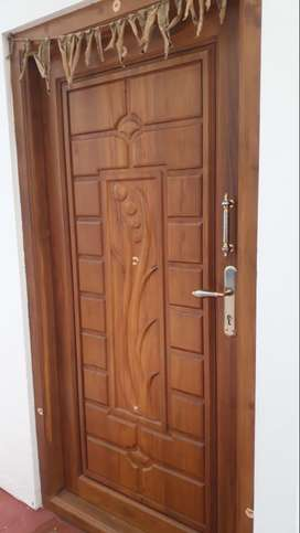 2BHK Near to ROOTS INDUSTRIES