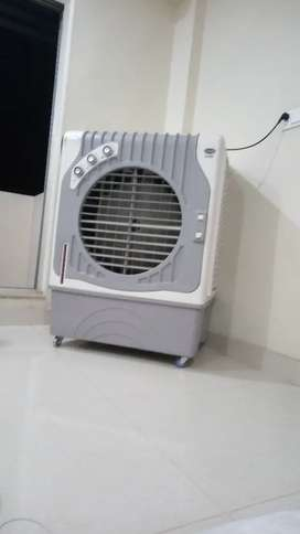Cannon Air cooler CAC 5300