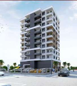 Low Price New and resale flat available