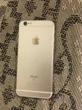 Not working iphone s for sale