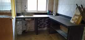 2 bhk Flat for sale at  santoshpur (mini bus stand).jadavpur