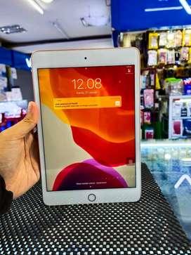 Ipad Mini 5 64 GB Wifi only Fullset Ori Bergaransi -Rn