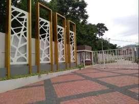 Modal NUP500Rb,DP20JT,Dpt Rumah 2Lantai KATAPANG KOPOTermurah Buktikan