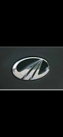 We have requirements for candidate in mahindra company