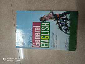 Arihant English