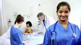 Required Patient Care in South Delhi