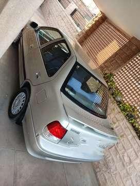 Maruti Suzuki Esteem 2005 Petrol 10800 Km Driven