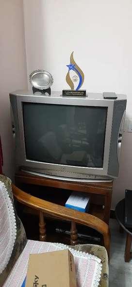 2004 BPL TV