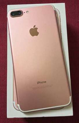 All types of iphone model available at best price,