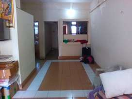 Fully 1 BHK Furnieshed Flat available for Rent after 15th January 2020