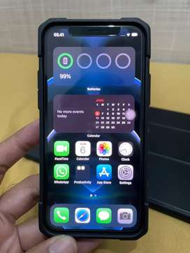 Iphone 11 Pro 64 GB ex IBOX