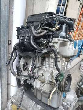 Honda n one 660cc japni turbo new engine 2013,20