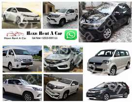 Car Rental Near Rawalpindi | Rent a Car Rawalpindi | Islamabad | OLX