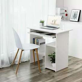 Laptop table (Delivery all in Pakistan)