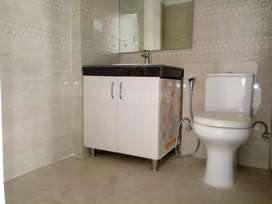 2 bhk house for rent in adityapur near reliance fresh