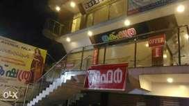 350 sqft room for sale or rent at pala kurishupally
