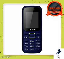 Featured phone