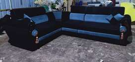 NEW DESIGNER QUALITY SOFAS ON SALE. FACTORY DIRECT. CALL.