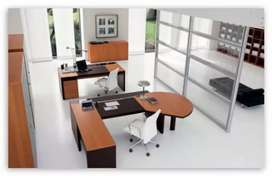 Need of few staaf Male or female for office base work.