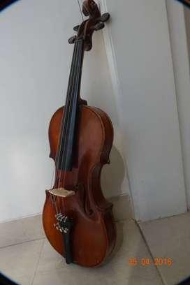 Classic German Full size violin